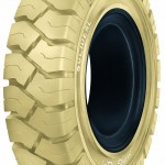Magnum resilient non marking 02 (1)