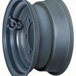 Tubeless wheel 04